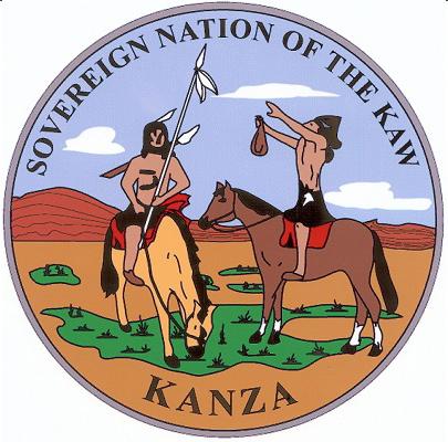 Kaw Nation