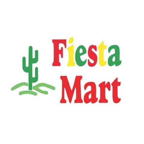 Fiesta Mart