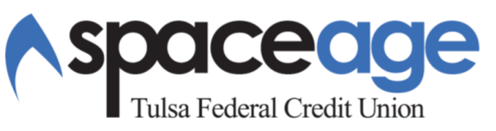 SpaceAge Credit Union