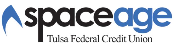 SpaceAge Credit Union